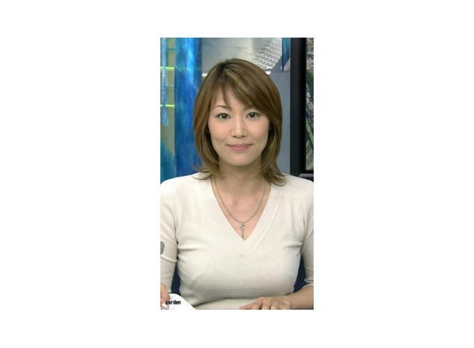 下平さやか | テレビ朝日 | 図鑑...