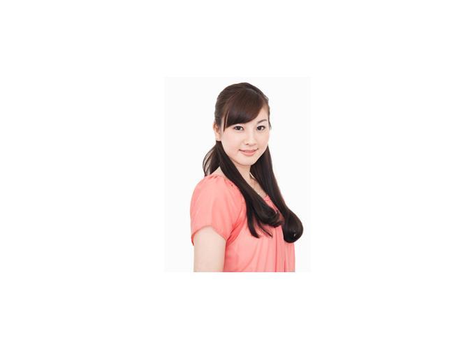 三上真奈 | フジテレビ | 図鑑 | まにあ道 - 趣味と ...: www.maniado.jp/community/zukan_slide.php?height=600&width=700&ZUKAN...