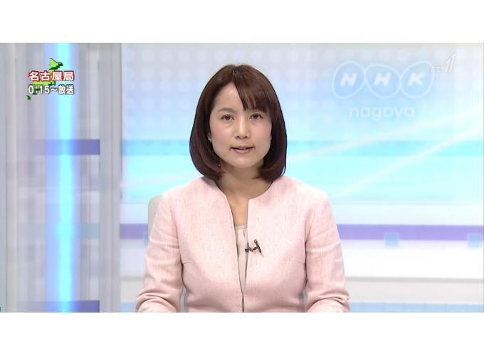 柘植恵水 | NHK | 図鑑 | まにあ...