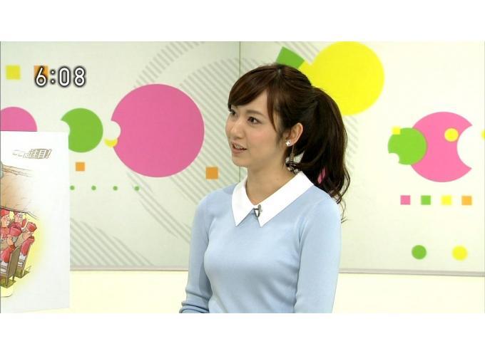 上條倫子の画像 p1_2