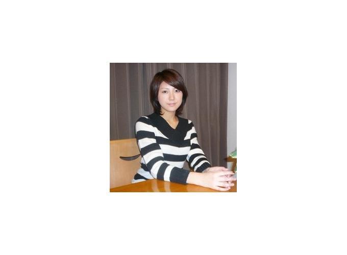八木菜摘 | 札幌テレビ放送 | 図鑑 | まにあ道 - 趣味と遊びを極めるサイト!