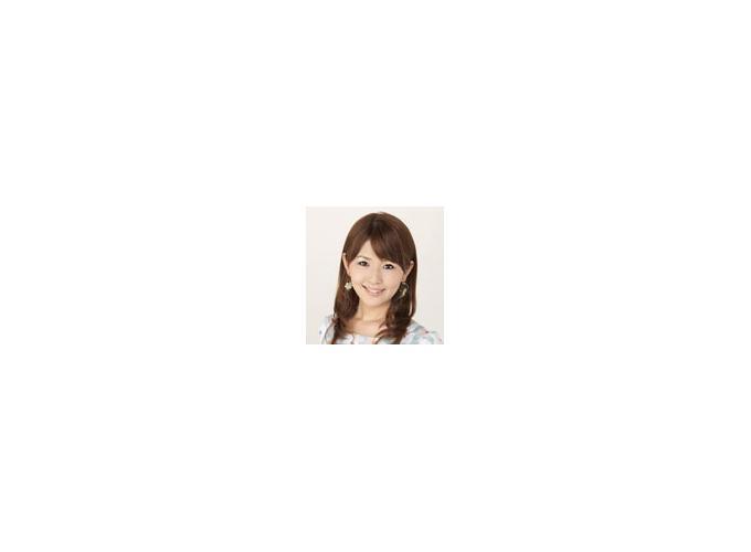 小岩智子 | 静岡第一テレビ | 図鑑 | まにあ道 - 趣味と遊びを極めるサイト!