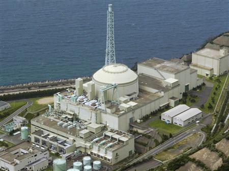 福島原発だけではない! 高速増殖炉「もんじゅ」で事故 終われ ...