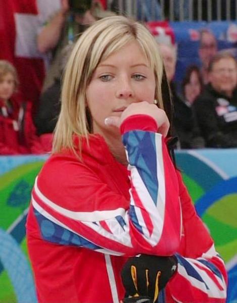 「イギリスカーリング 女子無料写真」の画像検索結果