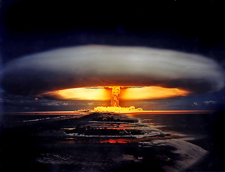 「国民保護サイレン」の画像検索結果