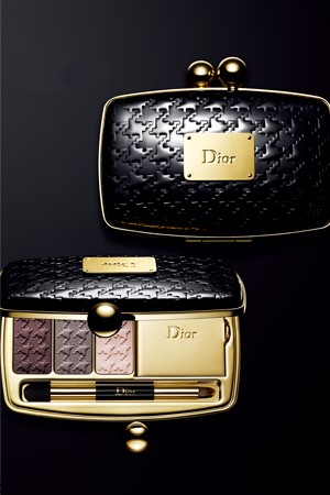 big sale 8280c 13ad9 ディオール・クリスマスコフレ2010 ~11月5日(金)から ...