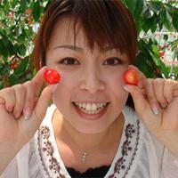 冨岡美希 =元長野朝日放送 女子アナウンサー=   女子アナ道場   ノン ...