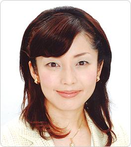 延友陽子 =日本テレビ 女子アナ...