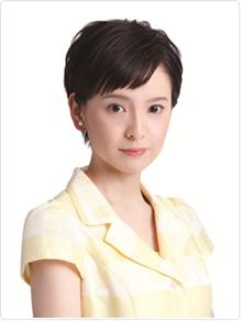 アナウンサー 静岡朝日テレビ