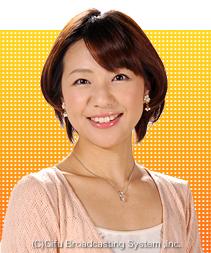 尾藤すみれ =岐阜放送 女子アナ...