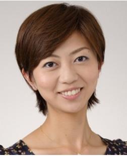 渡邊佐和子 =NHK 女子アナウン...